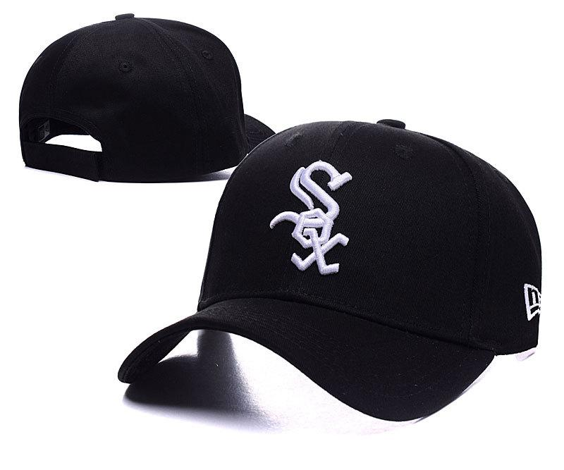 baseball cap online shopping sports caps buy hats canada black la boy kid snap