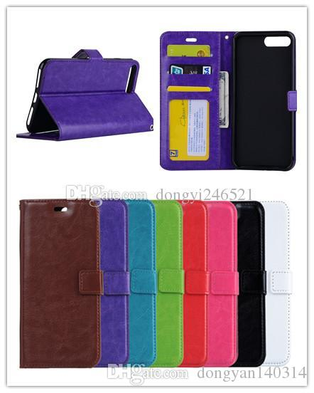 iphone 7 plus cases wallet