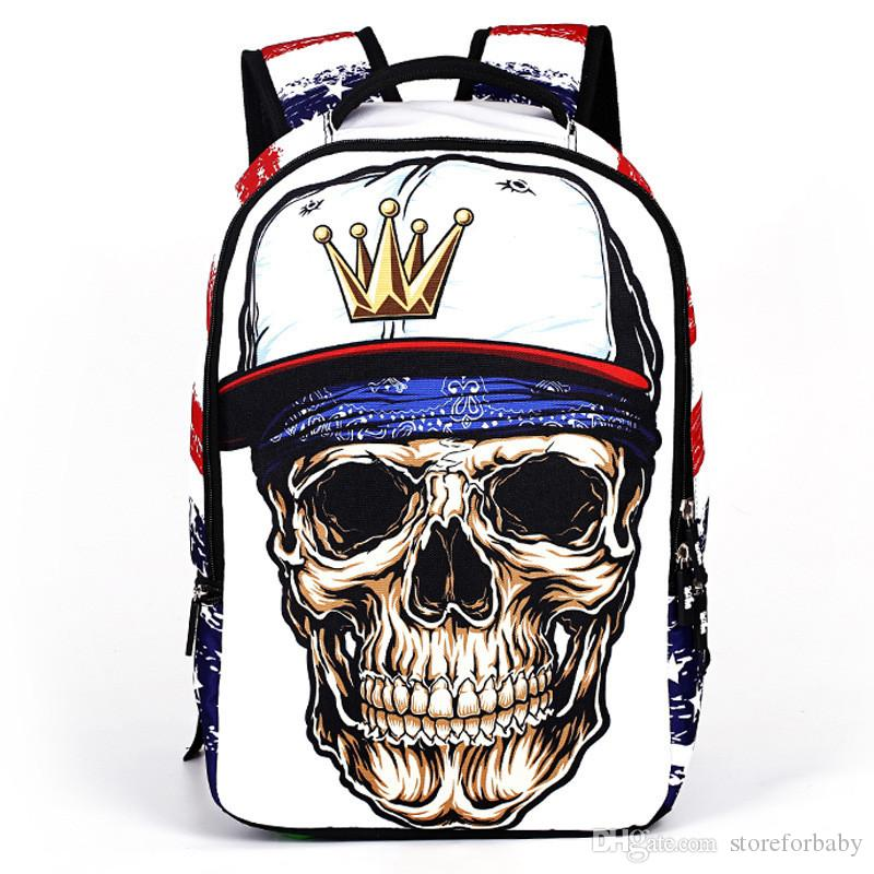 children school bags laptop bag grade school backpacks ipad backpacks boys girls teenage travel bags cartoon kids backpack waterproof gift