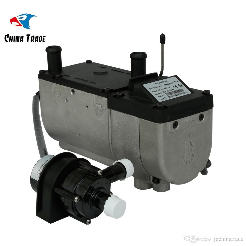2019 belief engine coolant heater 5kw 12v gasoline liquid parkingbelief engine coolant heater 5kw 12v gasoline liquid parking heater for truck bus car boat rail