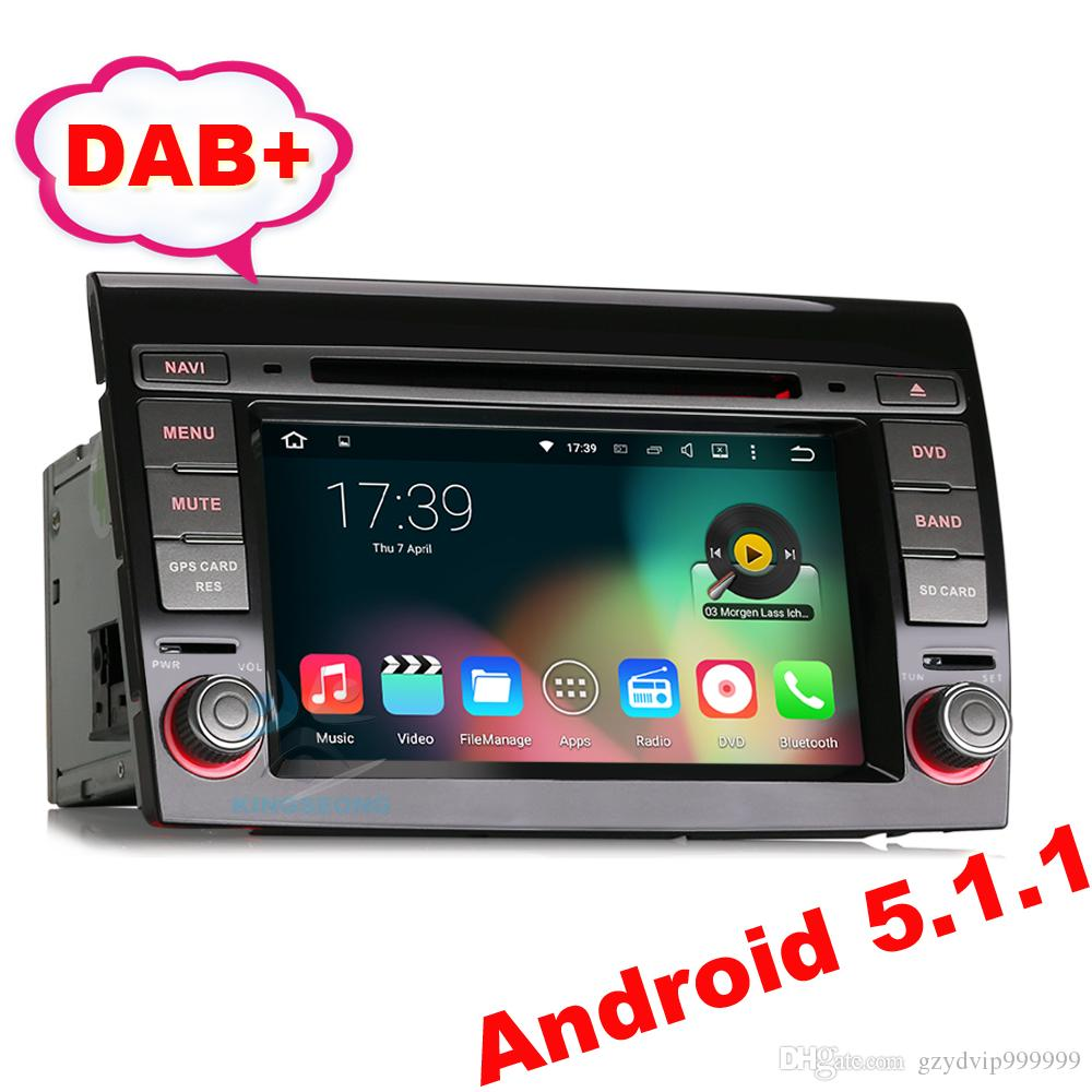 Netherlands Map Igo%0A Android     Car MultimediaCar Dvd Audio Radio Gps Oab  System For Fiat  Bravo          Portable Dvd Player Video In Portable Dvd Player With  Bluetooth From