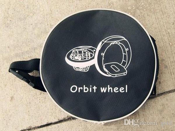 Prezzo di fabbrica Orbitwheel di alta qualità, SKATEBOARD, Orbit Wheel, Orbit wander Wheel, Sport Skate Boar Spedizione gratuita