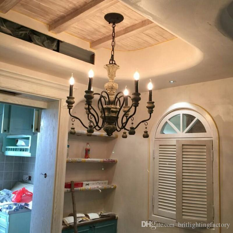 chandelier articles for chandeliers lights cafe your home shades of light amazing industrial work from