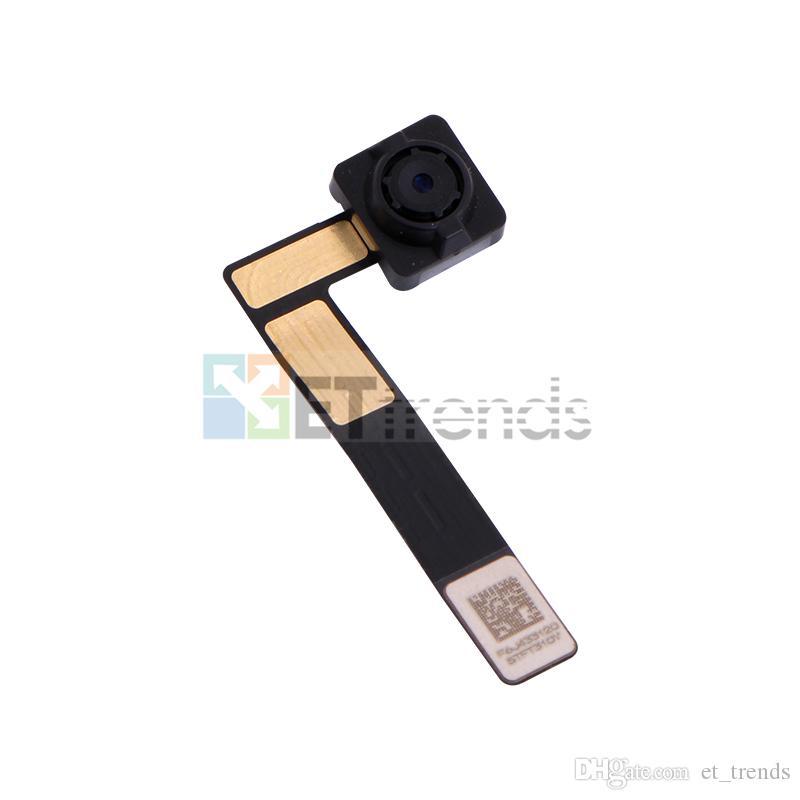 Original New Front Camera for iPad Air 2 Small Camera Repair Parts DHL AD1386