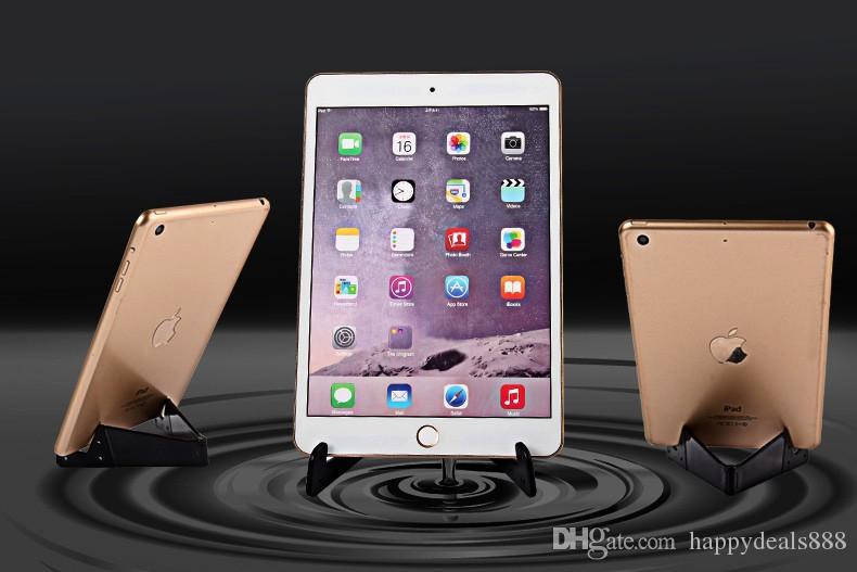 Tablet cell Phone Holder suporte celular Stand Mount Universal Holder for ipod iphone DHL