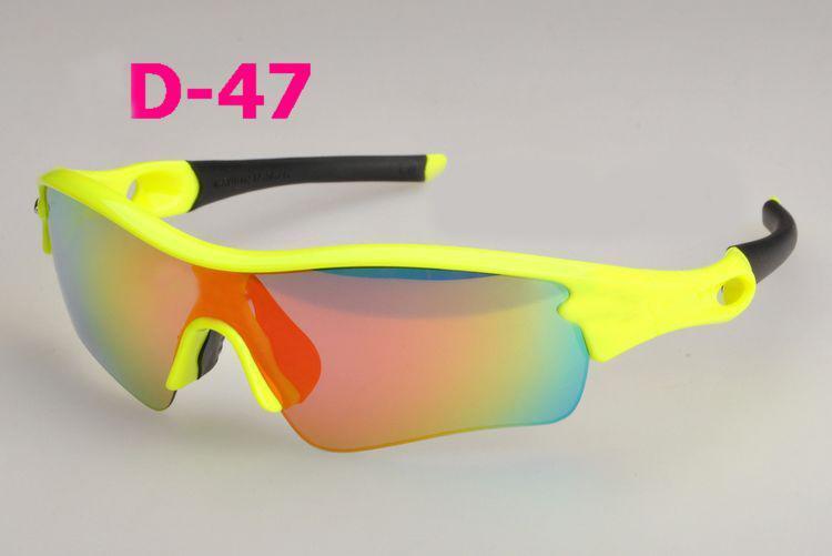 c4ca1b5f263 AAAAA Quality 5 Lens Sunglasses