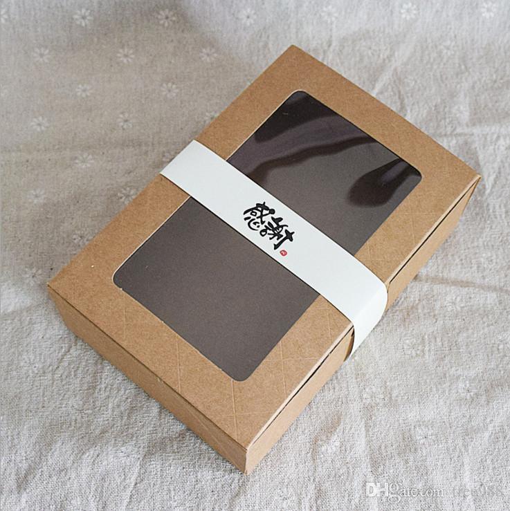 Cheap Cake Boxes Canada