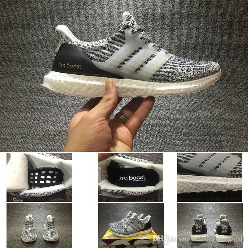 Adidas ultra boost 3.0 grey leather Online Shop In Usa