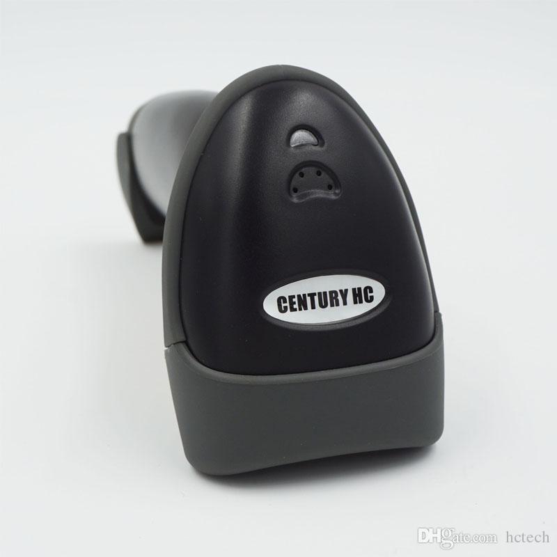 BSC2806 Scanner codici a barre cavo 1d ccd usb di alta qualità utile