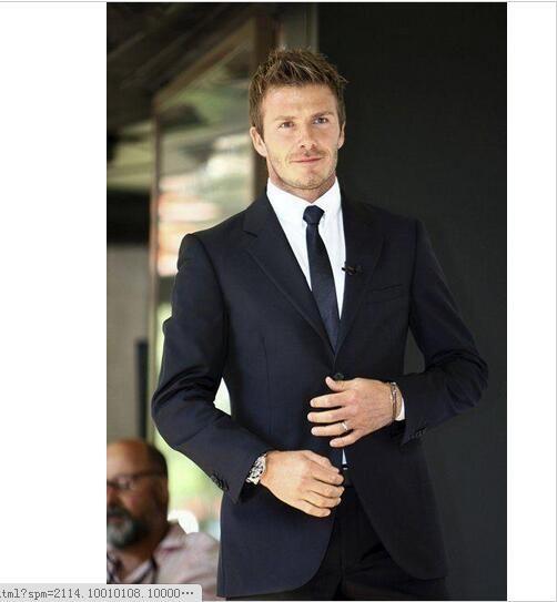 Hot Sale Wedding Suits For Men,Fashion Unique Slim Fit Wedding ...
