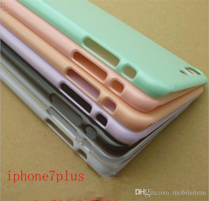 Fundas iphone 4 baratas chinas