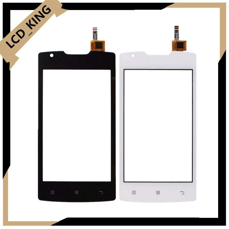 Ecran Tactile Smartphone Pour 4 Pouces Lenovo A1000 Affichage Lcd Avec Numeriseur Remplacement 100 Teste Bon Tactiles Propose Par