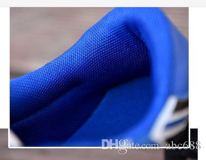 NEW Herrenschuhe Sommer-Männer Tenis TOP Qualität Schuhe Herren-Freizeitschuhe Schuhgröße: 39-44