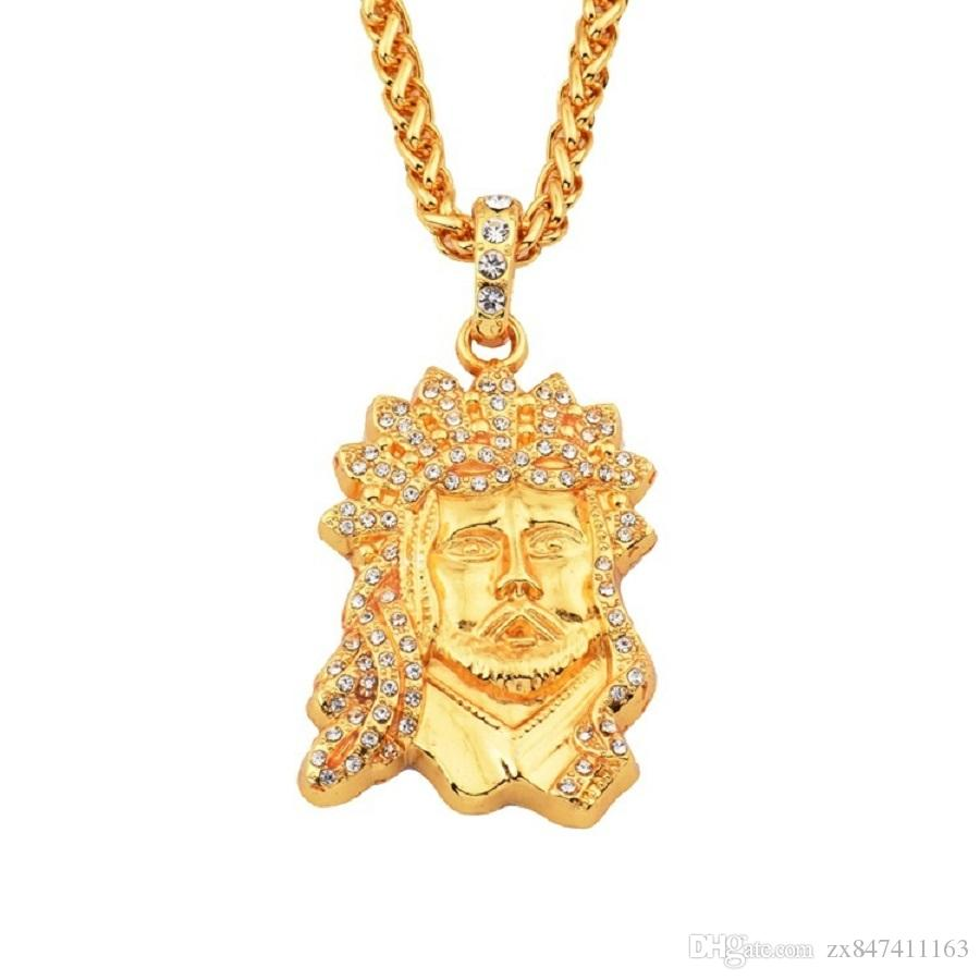 manufacturers indian native pendant sun male lockets at mens american com gold yellow alibaba showroom and suppliers