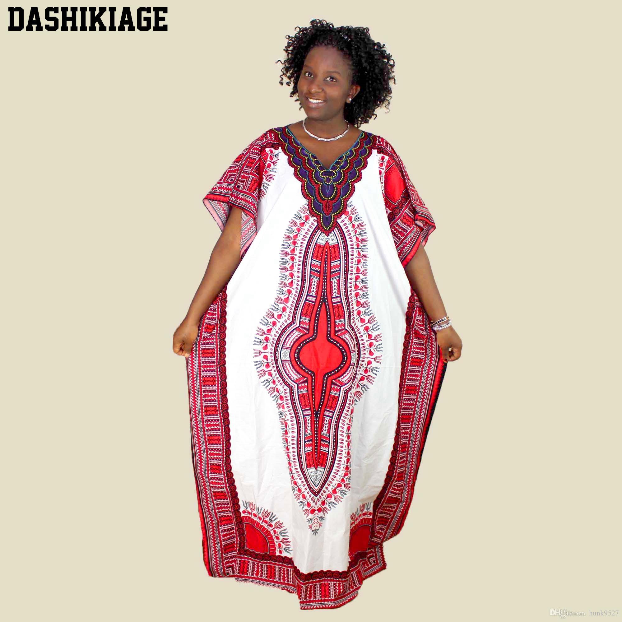 Compre Más El Tamaño De Los Años 70 Tradicionales Mujeres Africanas ...
