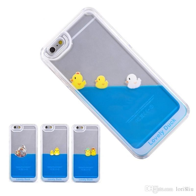 custodia cellulare iphone 5