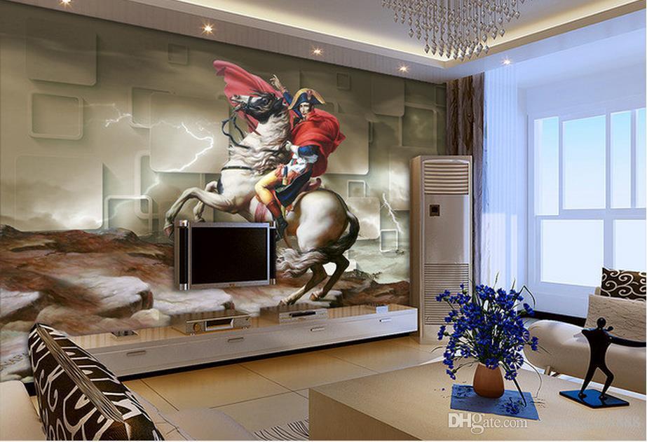 Custom 3d wall background wallpaper diamond Abstract beautiful living room background wall mural wallpaper