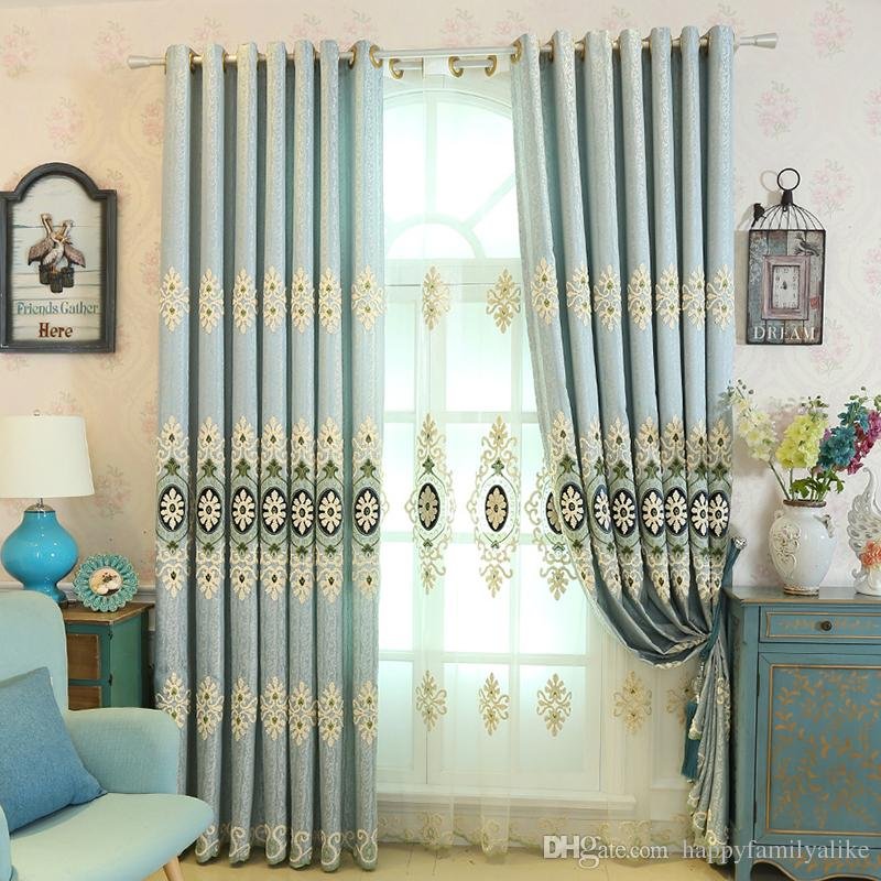 They Are Machine Washable And Easy To Keep Clean. No Bleaching, Hang To  Dry, Iron At Low Temperature. This Sheer Window Curtains Are Soft, And  Drape Very ...