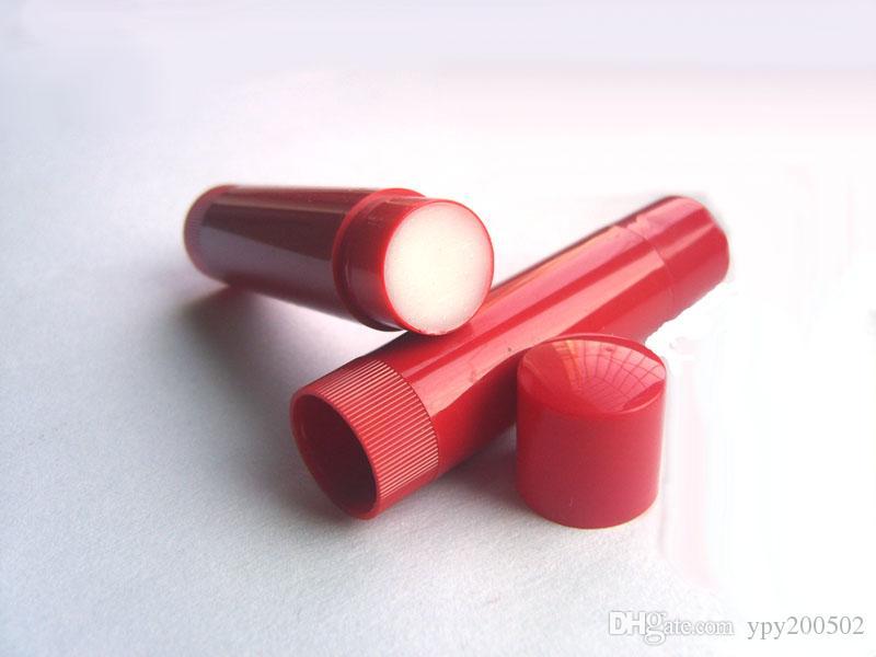 Instrument Kork-Creme Schmieröl Lippenstift-Typ Öl-Box Korkpaste Instrument