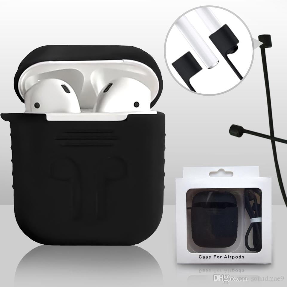 Iphone bluetooth earphones case - headphone iphone 7 case