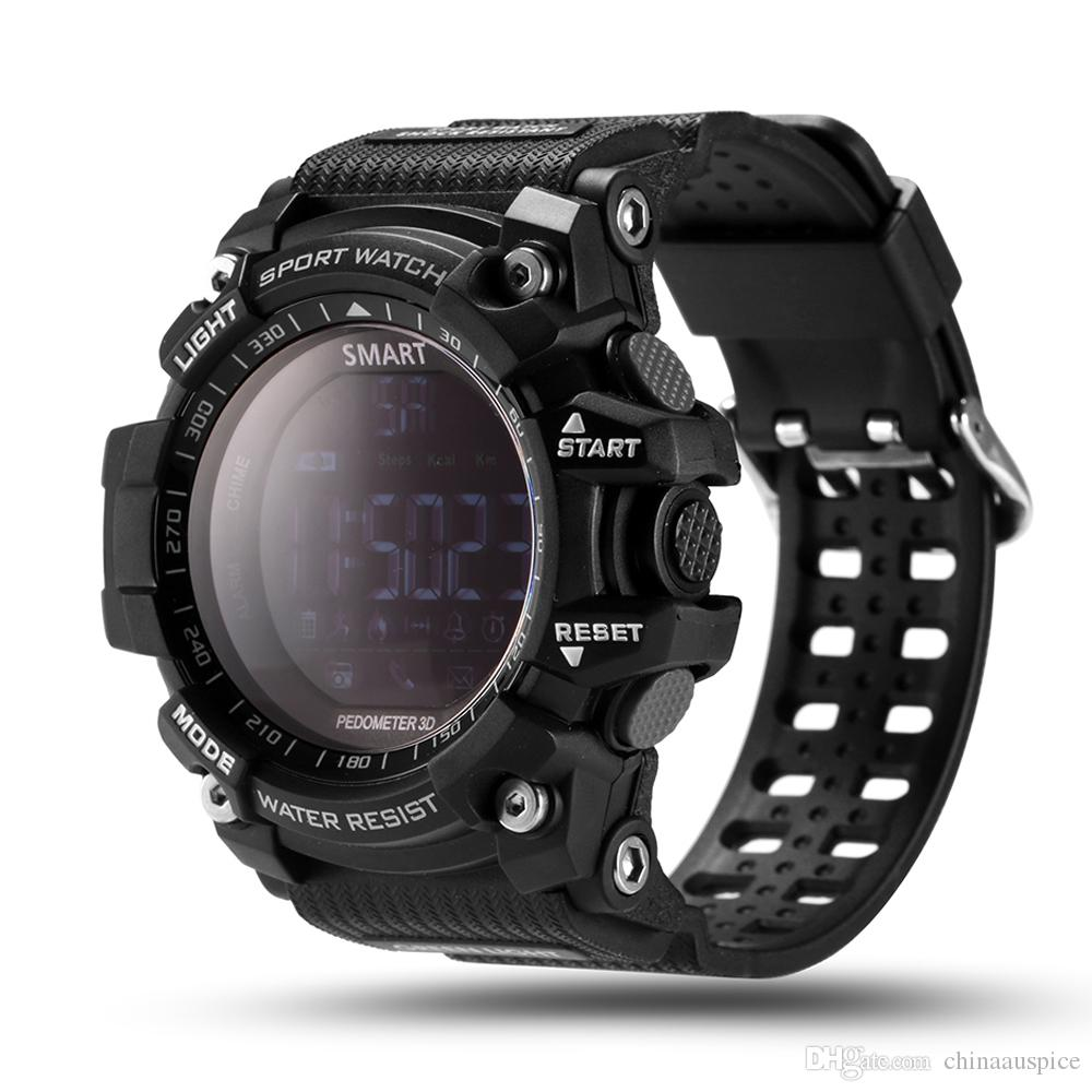 digital low at watches watch smartwatches product rooq wearable online black smart