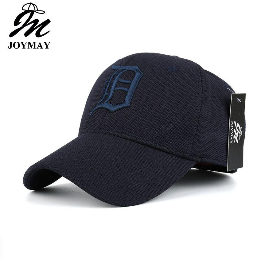 062fc76efa37e Spandex Elastic Fitted Hats Sunscreen Baseball Cap Men Or Women ...