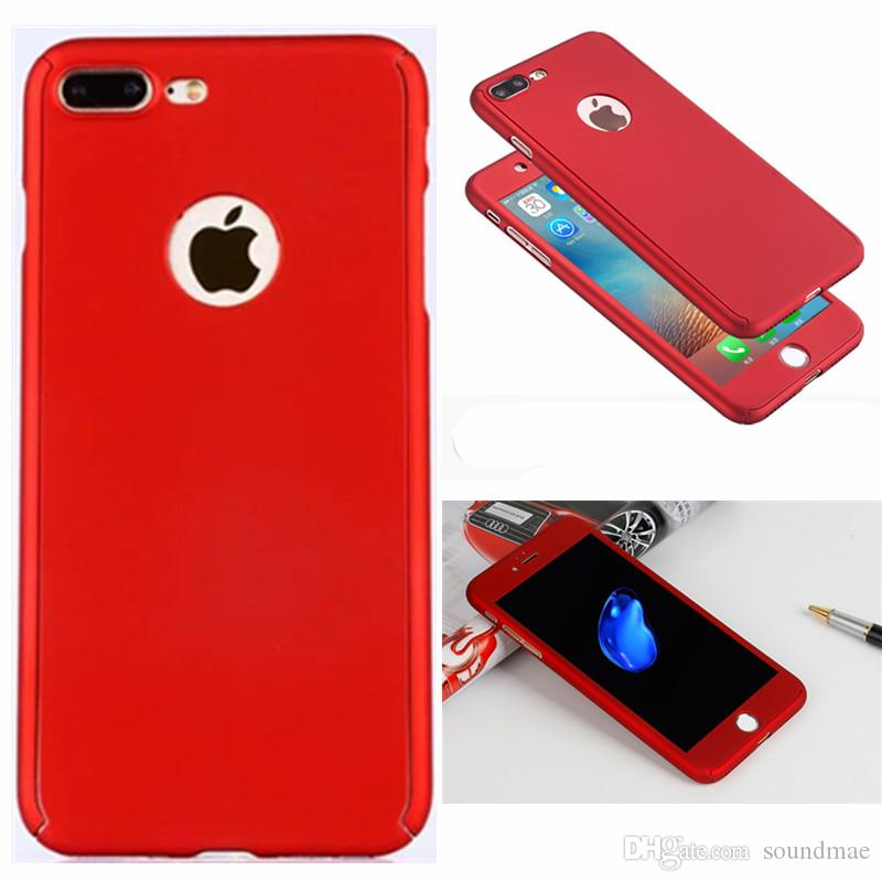 iphone 6 case pure color