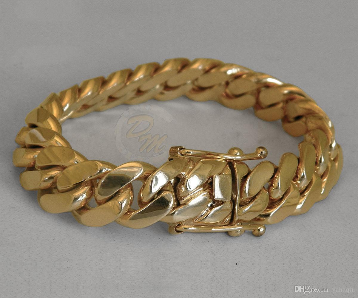 bracelet solid cut bangles bangle marco alpine diamantbilds gold bracelets diamond tone san ebay two