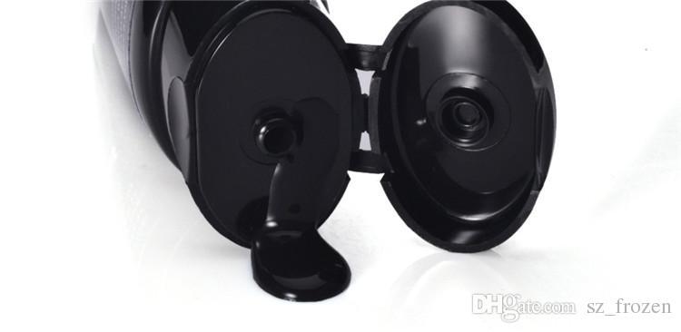 SHILLS Siyah Maske Siyah Nokta Remover Derin Bakım Temizleme Soyulabilir Siyah Çamur Maskesi Arındırıcı Peel Akne Siyah Kafaları Sökücü Gözenek Yüz Maskesi