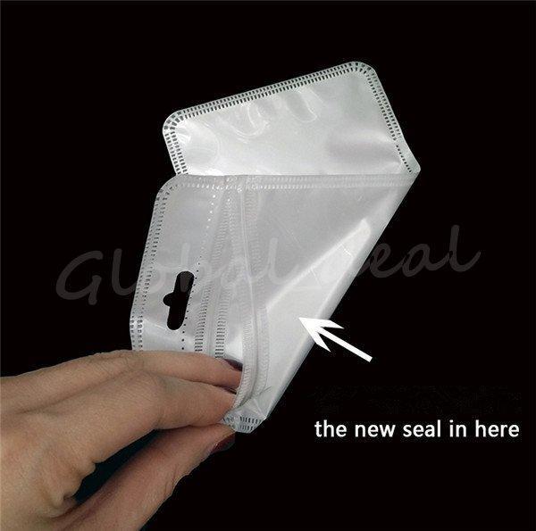 18.5 * 10cm goldene silberne Aluminiumfolie / freier wiederverschließbarer Ventil-Reißverschluss-Plastikkleinverpackungs-Paket-Beutel-Reißverschluss-Beutel-Kleinverpackung