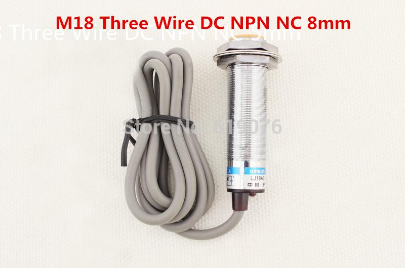 Wiring Npn 8mm - Auto Electrical Wiring Diagram •