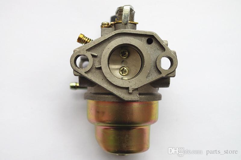 2018 Carburetor For Honda G300 7hp Engine Mower Trimmer Brush