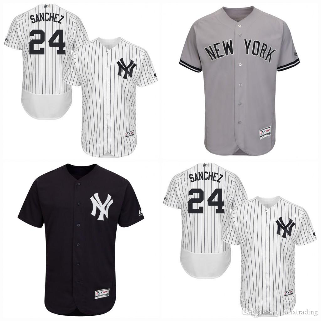 on sale 7ae74 9912d new york yankees jersey malaysia