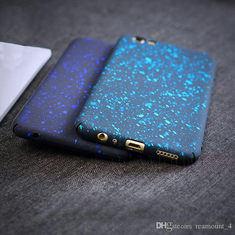 Wholesale Lady Style Design Case For OPPO R9 Hard PC Phone Cover Case for OPPO R9 R9 Plus R9s Protective Cell Phone Cases