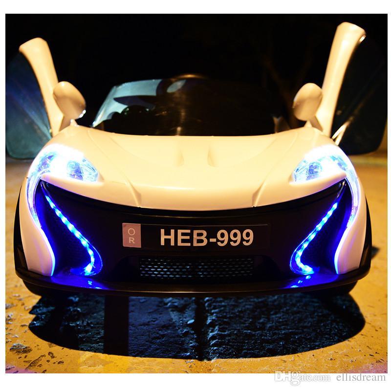 2017 2017 best selling made in china electric kids cars 12v baby electric toy car electric car for kids from ellisdream 12317 dhgatecom