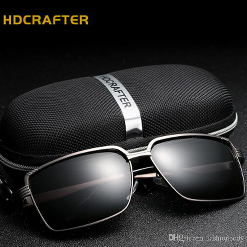 9d1099498 sunglasses trends men retro round round face china test police men ray  wholesale side shields Driver's sunglasses Uv protection mens fashion