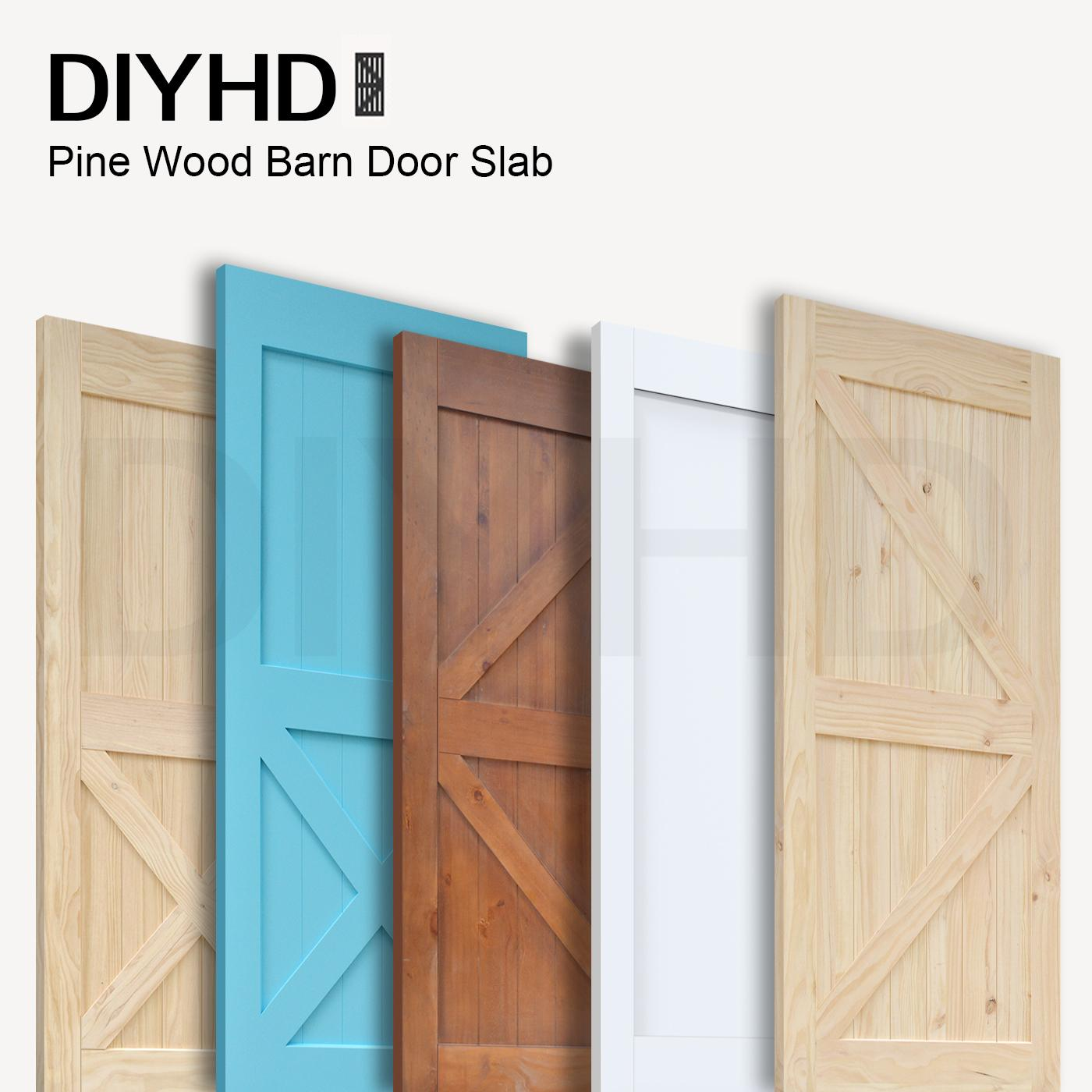 for barn doors barns blue and hardware the visit pin sliding wood post door more stained