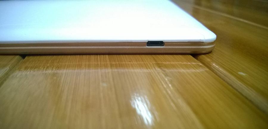 Schermo IPS Android IPK tablet MTK6582 da 10.1 pollici, memoria 2560 * 1600 4GB 64 GB, telefono 3G, doppia scheda SIM, con tastiera