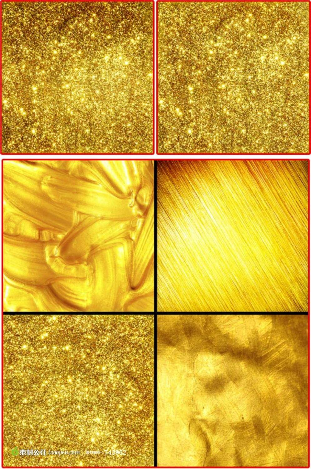 a75781d34807a Wholesale-500g/lot ,Gold powder Pigment for DIY nail decoration,gold  coating powder,gold paint pigment,Metal Gold dust