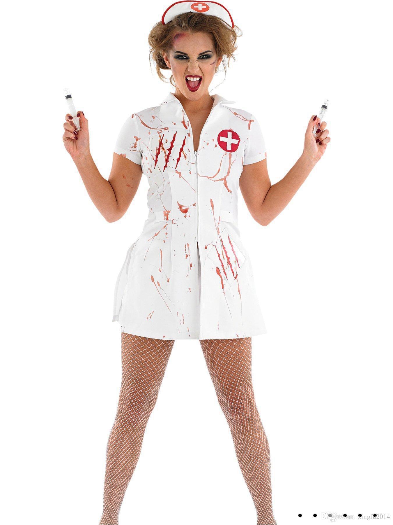 Halloween preteens costume idea