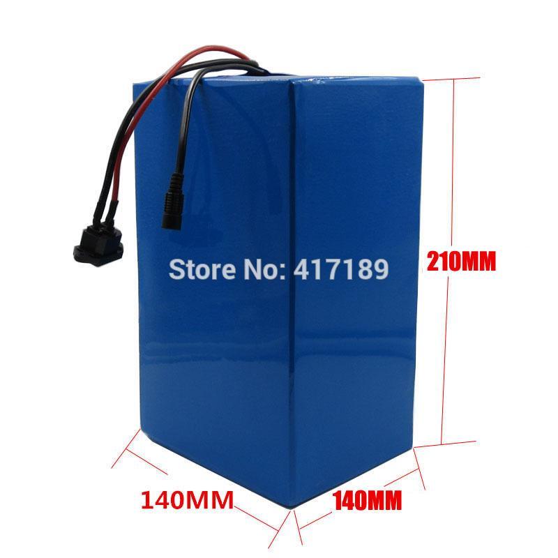 24V 50AH battery-4