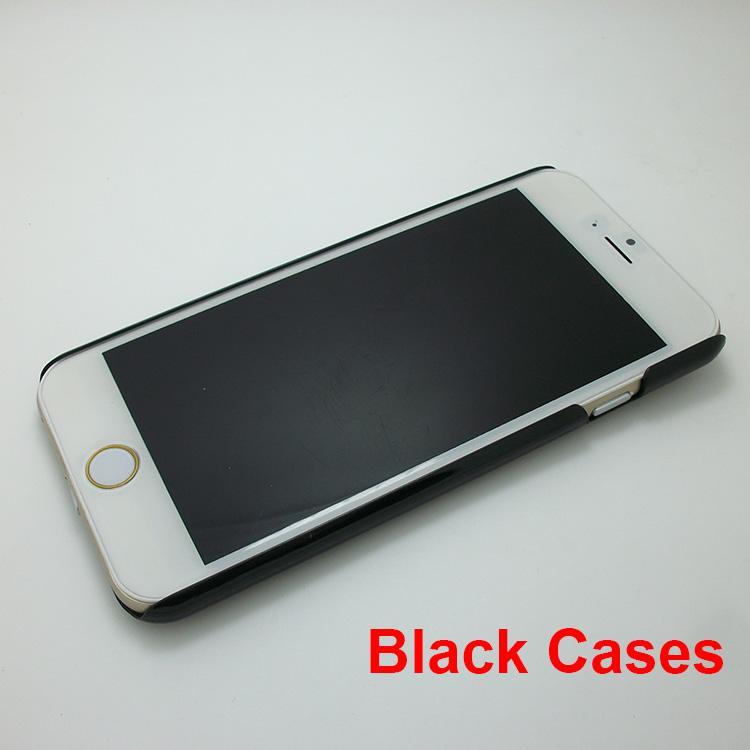 Yaz aylarında saniye Için iPhone 6 6 S 7 Artı SE 5 5 S 5C 4 S iPod Dokunmatik 5 Samsung Galaxy S6 Kenar S5 S4 S3 mini Not 5 4 3 telefon kılıfları