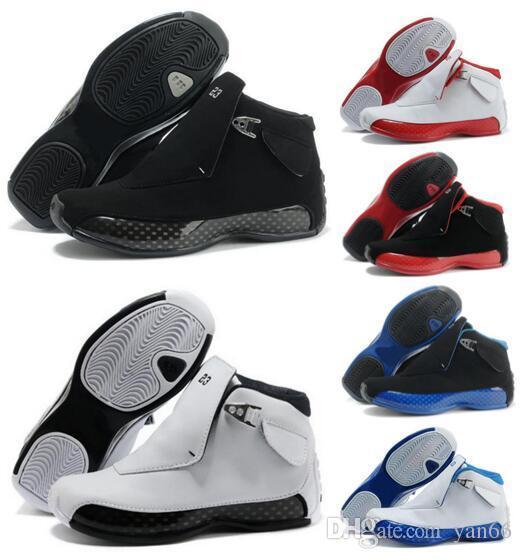 Top Basket Boîte Haute Acheter De Ball 18 Hommes Avec Chaussures PvTTwxtq