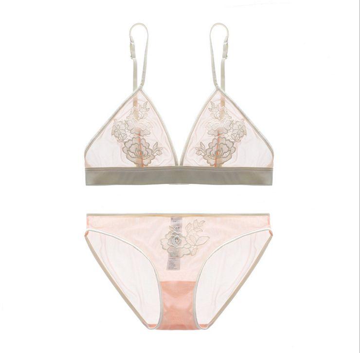 Bikini lace wholesale
