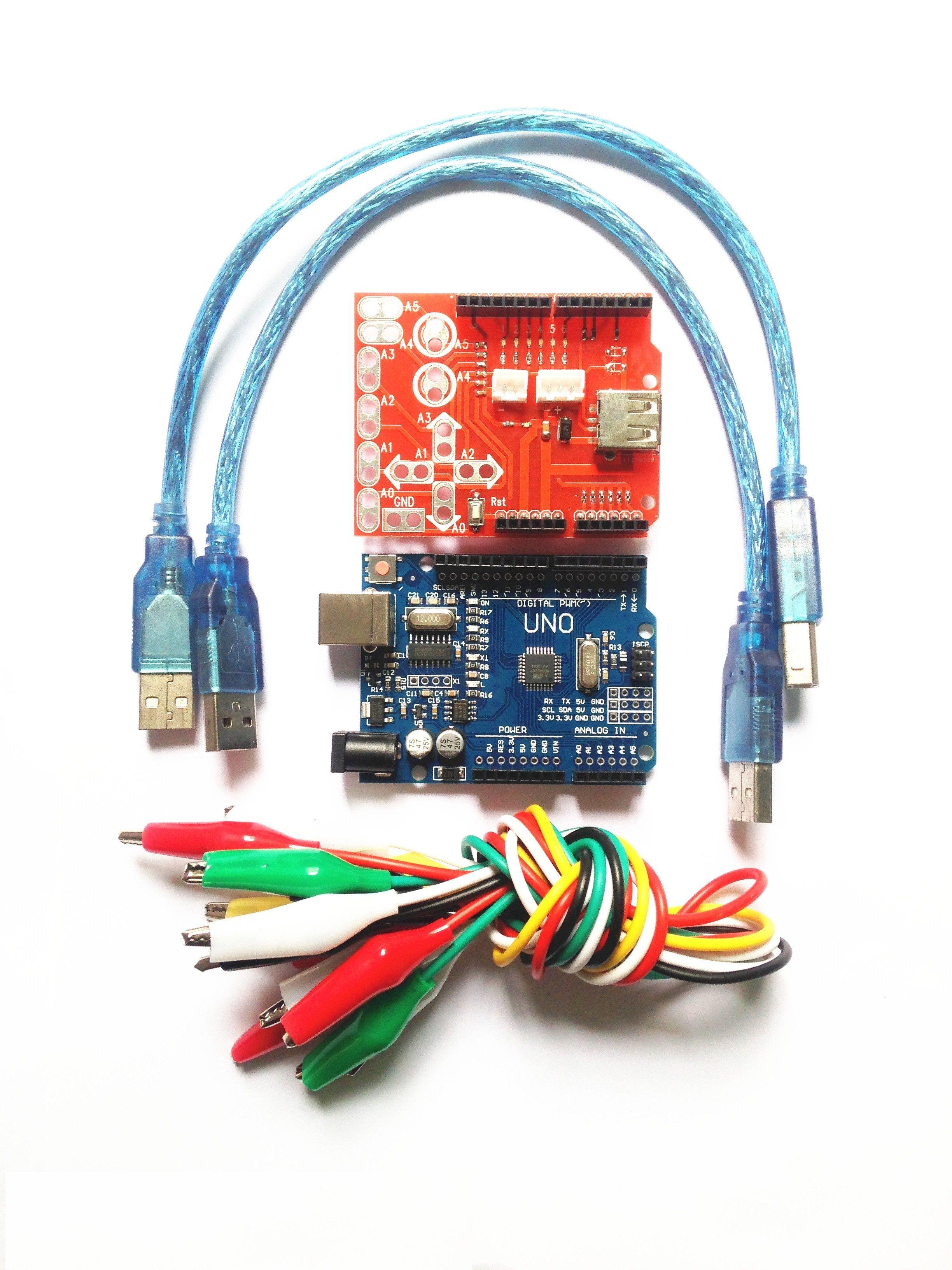 Diy Arduino Mechanical Keyboard | Diydrywalls org