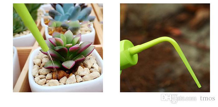 1PACK-Petite Quantité En Gros Eau Peut Pour La Maison Jardin Bonsaï Plantes Succulentes Arrosage Dispositif Pulvérisateur À Main Pression Pulverisateu