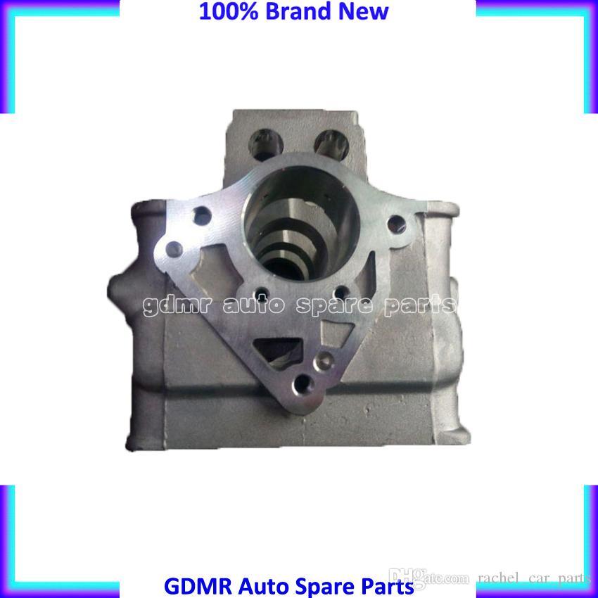 Motor Auto-Teile 6V 368Q F8B Zylinderkopf 11.110-73.002 11.110-73.005 11.110-78.402 für Suzuki Alto Flyer ST90 0.8L