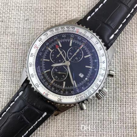 flight model p quartz timer watches luxury vi watch guionnet photo m