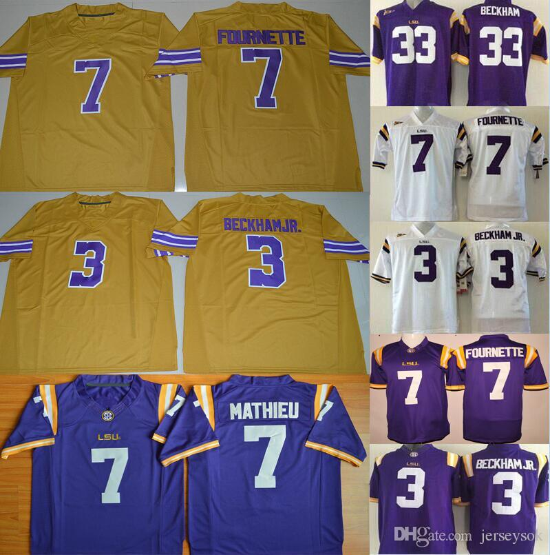 new style c814f 99734 canada odell beckham jr college jersey number b41c7 42115