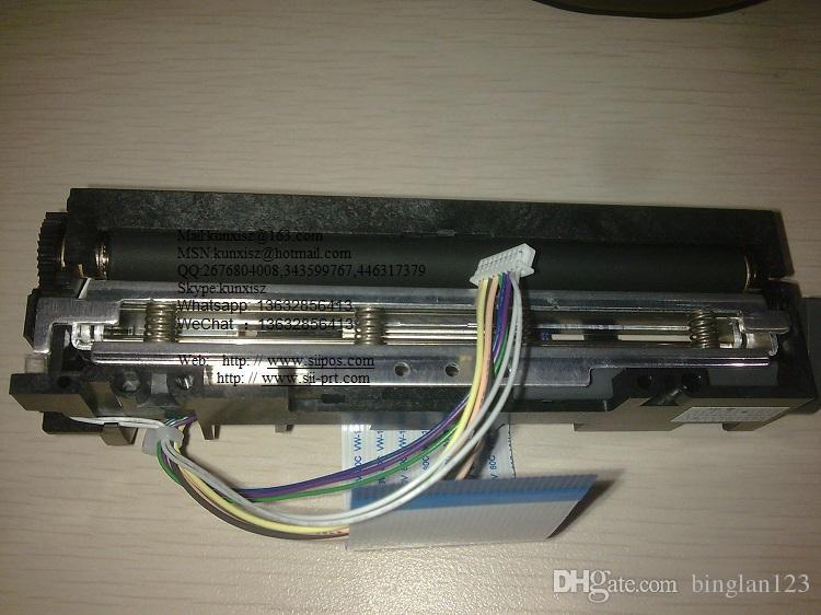 Printer LTPV345C-576-E new original thermal print head